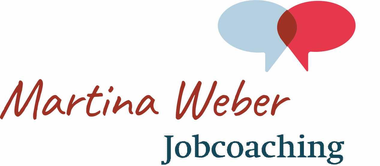 Jobcoaching Trier